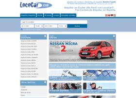 lococar.com