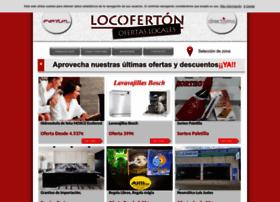 locoferton.com