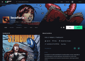locofuria.deviantart.com