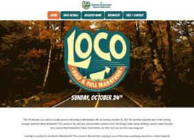 locomarathon.com