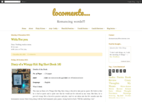 locomente.blogspot.in
