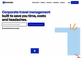 locomote.com