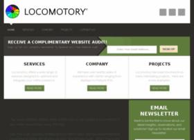 locomotory.com