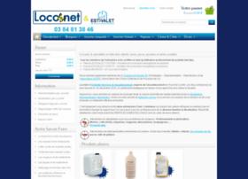 loconet.fr