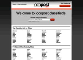 locopost.com