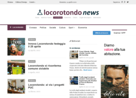 locorotondonews.it