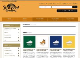 locosoul.net