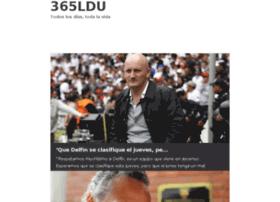 locosxliga.com
