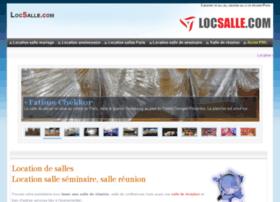 locsalle.com