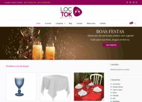loctok.com.br