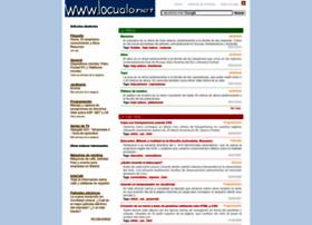 locualo.net