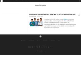 locumdoctorjobs.kinja.com