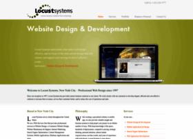 locustsystems.com
