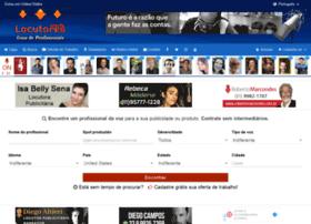 locutores.com.br