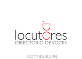 locutoresdominicanos.com