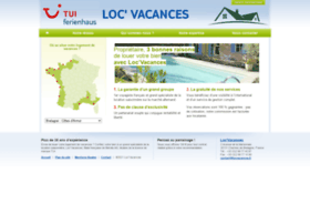 locvacances.fr