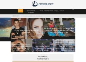 lodeaqui.net