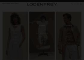 lodenfrey.com
