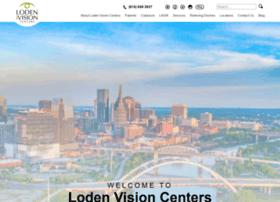 lodenvision.com