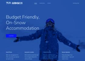 lodge21.com.au
