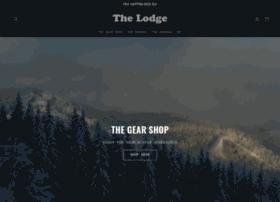 lodgegoods.com