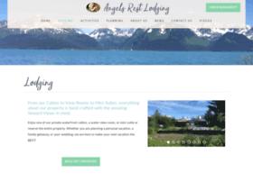 lodging.angelsrest.com