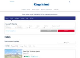 lodging.visitkingsisland.com