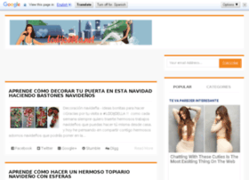 lodijoella.net