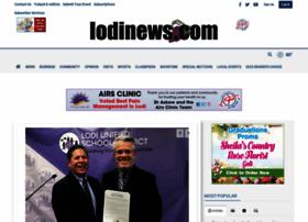 lodinews.com