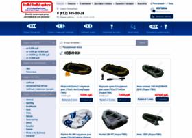 lodki-lodki-spb.ru