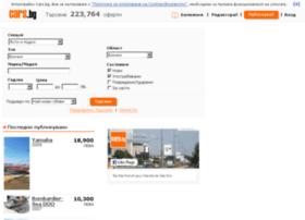 280 x 202 · 17 kB · png, Lodki.cars.bg Visit site
