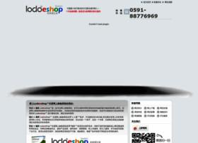 lodo.com.cn