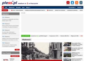 lodowisko.pless.pl