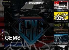 lodownmagazine.com