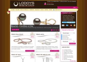 lodoys.fr