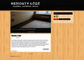 lodz-remonty.blogspot.com