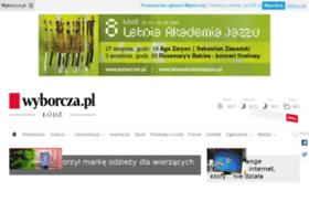 lodz.gazeta.pl