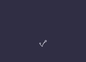 lodz.jakdojade.pl