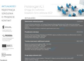lodz.proidea.org.pl
