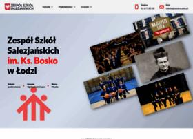 lodz.salezjanie.pl