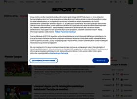 lodz.sport.pl