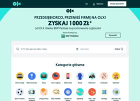 lodzkie.olx.pl