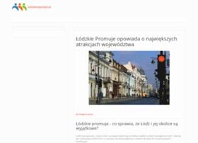 lodzkiemapomysl.pl