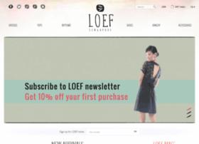 loef.boutique