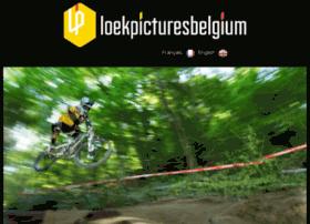loekpicturesbelgium.com