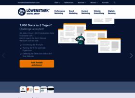 loewenstark.com
