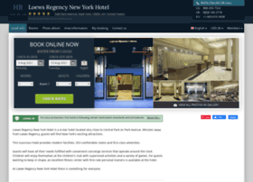 loews-regency-nyc.hotel-rez.com