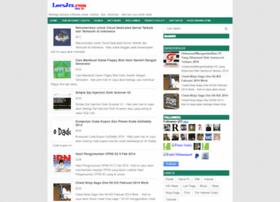 loexjrz.blogspot.com