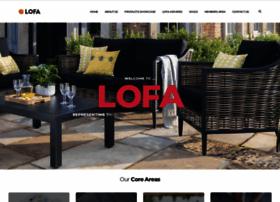 lofa.com