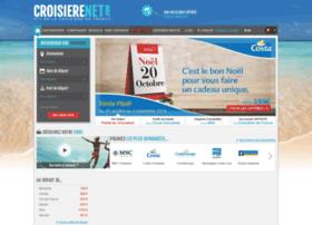 lofficieldesvacances.croisierenet.com